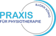 physio-koenig-logo